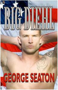 Big Diehl Ebook Cover